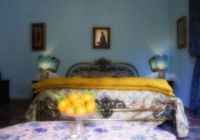 Bed And Breakfast Quarto Paradiso